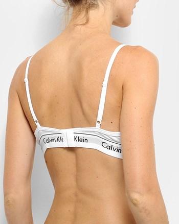 Bolha Calvin Klein Mar3941