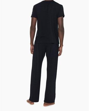 Calça Mc Calvin Klein Don140
